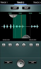 Multitrack recorder Apk Android
