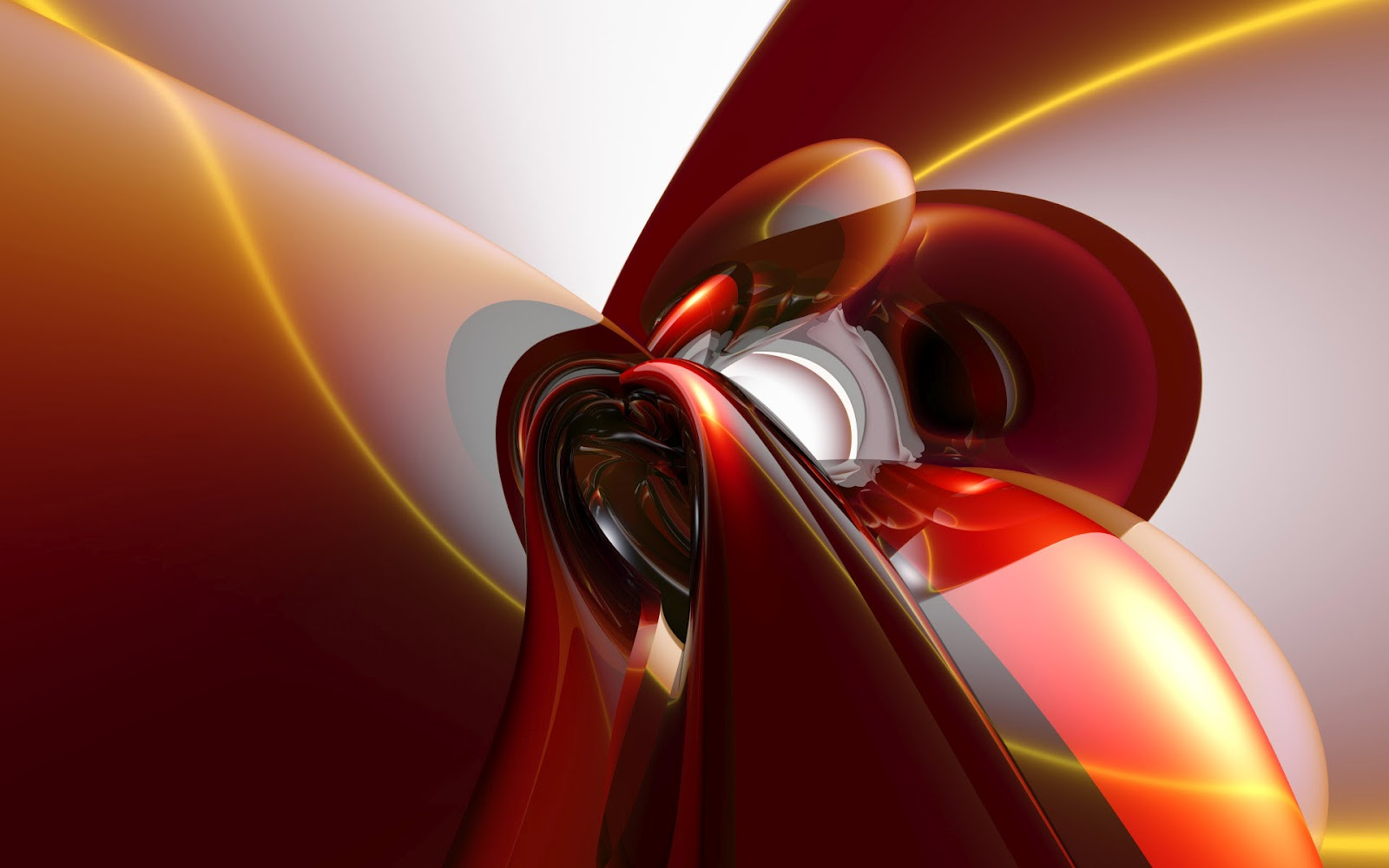 http://2.bp.blogspot.com/-AcipOQ5kC1g/T9ScHqZrtBI/AAAAAAAABFE/qQxL3lR6vB8/s1600/wallpaper+abstract+red+7.jpg
