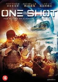 One Shot 2014