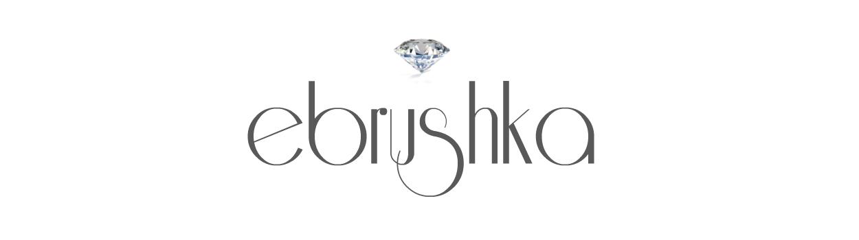 Ebrushka Blog; moda, seyahat, lifestyle...