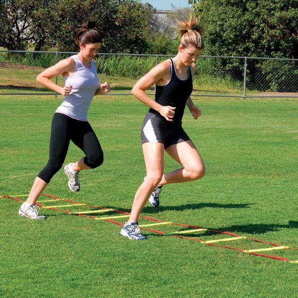 Resultado de imagen para agilidad en educacion fisica