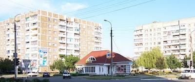 Квартиры в Белореченске