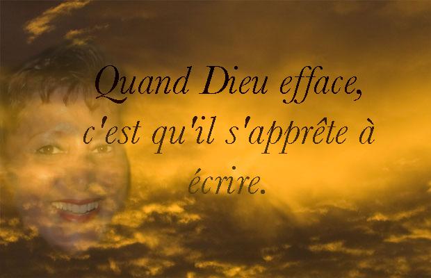 Texte Pour Une Amie Décédée Poeme Pour Amie Décédée