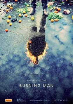 Baixar Burning Man Download Grátis