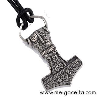 http://www.meigacelta.com/#!/product/2841
