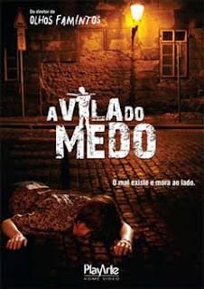 >Assistir Filme A Vila do Medo Online Dublado