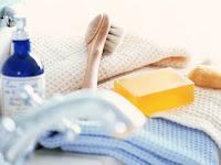 Dusul alternativ, perierea - efectul perierii si al dusurilor alternative