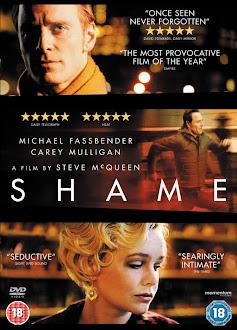 SHAME DVDFULL