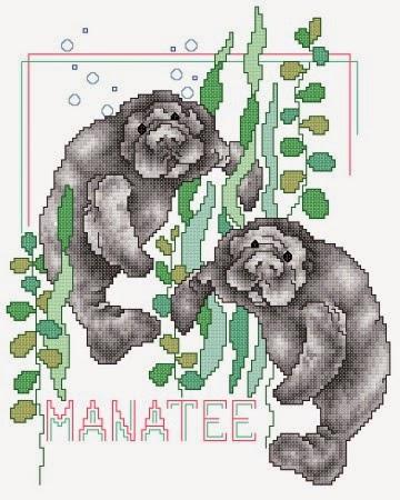 http://www.patternsonline.com/Patterns/Pat.aspx?P=3818