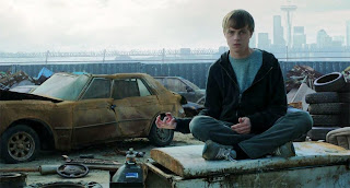 Chronicle-movie-Dane-DeHaan