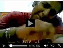 Kaadhal tholvi yaal kaiyai aruthukollum pen காதல் தோல்வியால் தனது கையை அறுத்துகொள்ளும் பெண் | pengal vilippnarvu thagaval | shoking video of a girl cutting her hand for love failure | Tamil women cutting her hand | Tamil24x7 blog | tamil247 | Tamil videos | Awareness videos in tamil