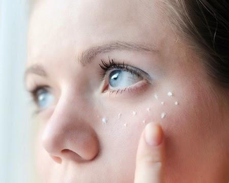 Bí quyết dưỡng da vào mùa đông