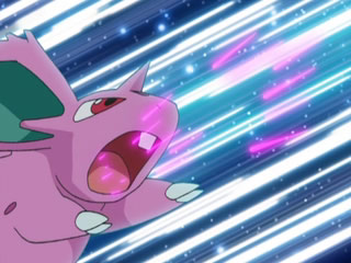 Pokemons de Kanto! - Página 2 Nidoran_Poison_Sting