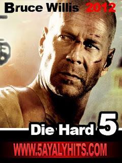 Die Hard 5.jpg