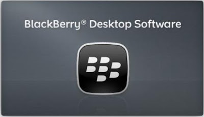 BlackBerry Desktop Software para Mac se ha actualizado a la versión 2.4.0.17. DESCARGAR BLACKBERRY DESKTOP SOFTWARE Enlace(s):https://swdownloads.blackberry.com/Downloads/contactFormPreload.do?code=CBC462E27100DAD71CDBF606D396DDAD&dl=3C4BB676CED2EDE17E0996B0A4A20B01 Fuente: BlackBerry Blog