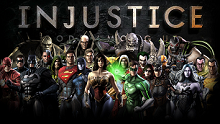 http://andro-center.blogspot.com.br/2013/11/injustice-gods-among-us-v11-mod-apkdata.html