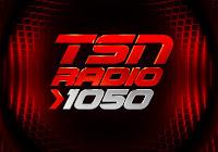 TSN Radio 1050 AM
