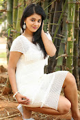Yamini bhaskar glam pix-thumbnail-10