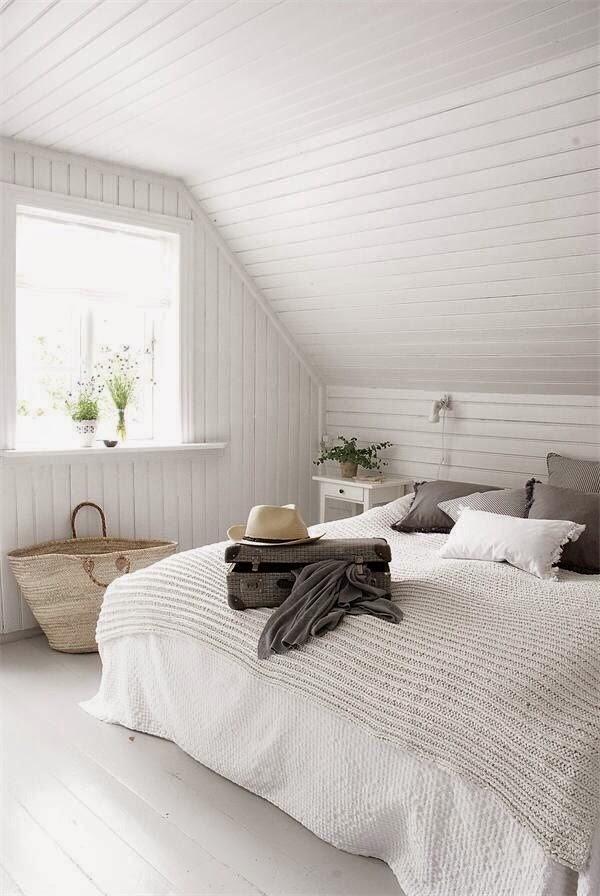 decoracion_ideas_dormitorios_bonitos_para_decorar_lolalolailo_05