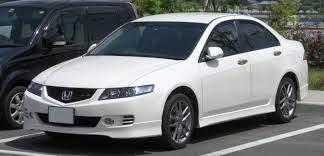 Mobil Sedan Honda Accord 2014 adalah pilihan tepat bila Anda mengemudi mudah, benar-benar halus serta aman. Dengan kemampuan yang mengagumkan, mudah di tangani, hemat bahan bakar, kabin bereputasi baik