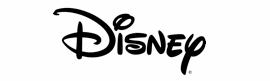 Lançamento do Canal Disney XD