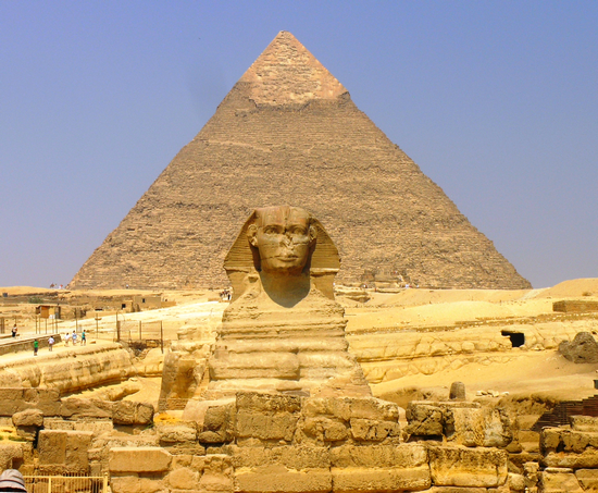 the question of who built the egyptian pyramids What was the purpose of the egyptian pyramids  what is the name of the last egyptian pyramid built  still have a question ask your own.