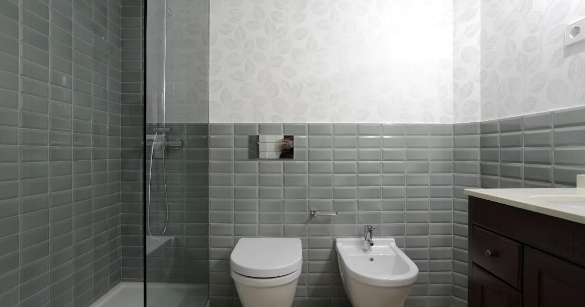 Mi rinc n de sue os ba os con ducha cambiar la ba era - Cambiar la banera por ducha ...
