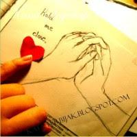 Kata Kata Romantis Buat Pacar Kekasih