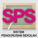 Sistem Pengurusan Sekolah