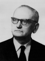 Stanisław Waszak (1906-1974)