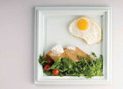 Cuadros cocina imagui - Laminas para cuadros de cocina ...