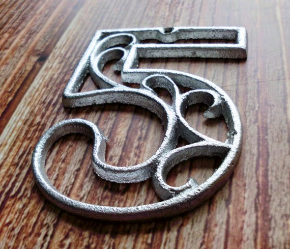 https://www.etsy.com/listing/181301185/house-number-five-metallic-silver-cast?ref=shop_home_active_24