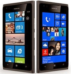 Cara Cek Hp Nokia
