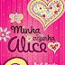 #Resenha: Minha Vizinha Alice - Judi Curtin