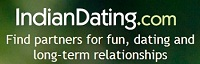 IndianDating Online Dating site