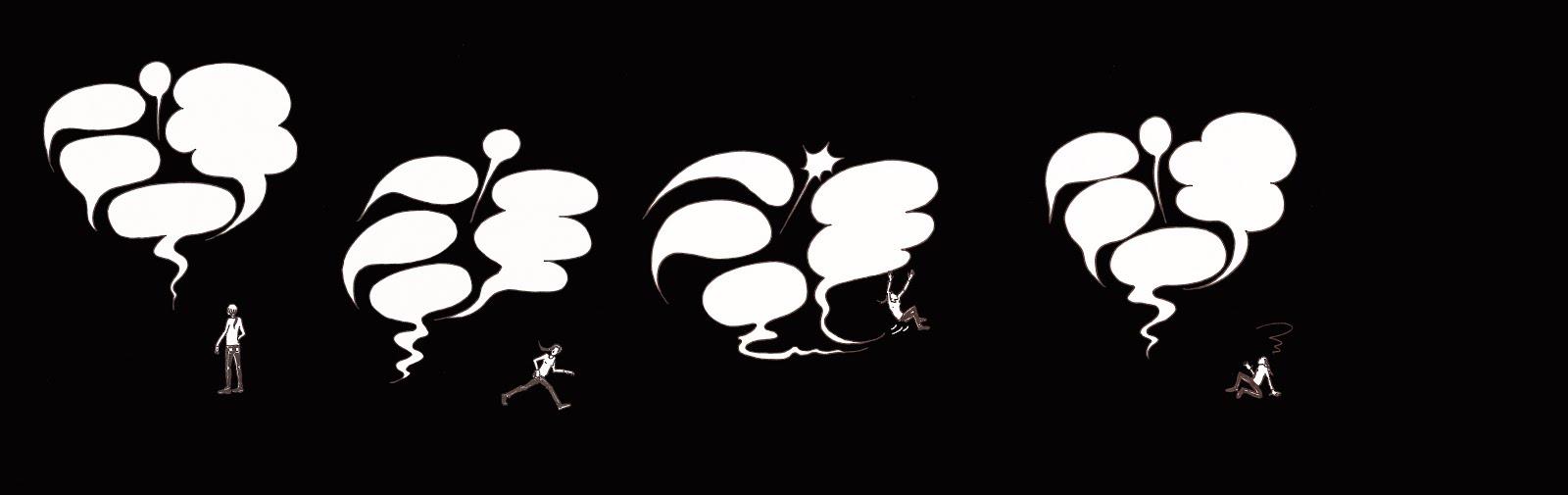 Memorias de una dibujante responsable y otros cuentos sobre Superchicas.