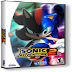 Download Game Sonic Adventure 2