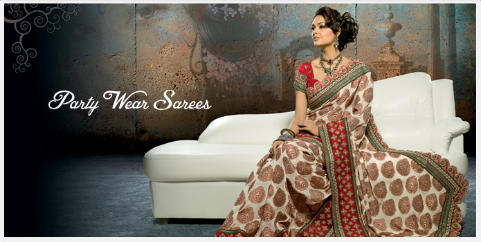 Indian Designer Clothes Online Usa Indian Designer Saris