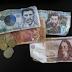 Colombianos, los más endeudados de Latinoamérica