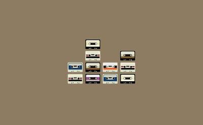 fondos de pantalla minimalista