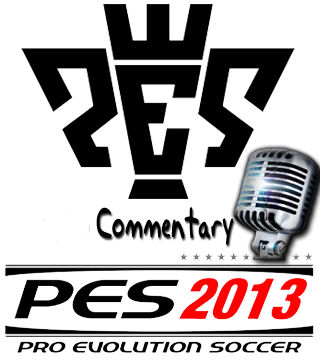PESEdit 2013 Patch 4.1 New Update Free Download
