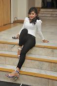 Smithika glamorous photo shoot-thumbnail-7