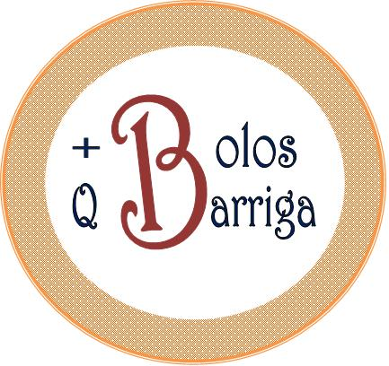 + Bolos Q Barriga
