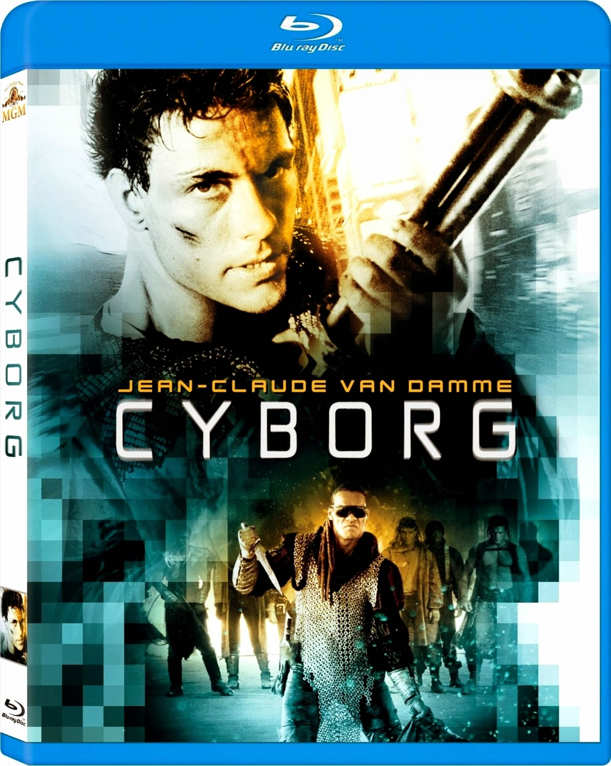 Cyborg+ +O+Drag%C3%A3o+do+Futuro+%28Cyborg%29+%281989%29 Download Cyborg O Dragão Do Futuro (1989) BluRay 1080p Dublado