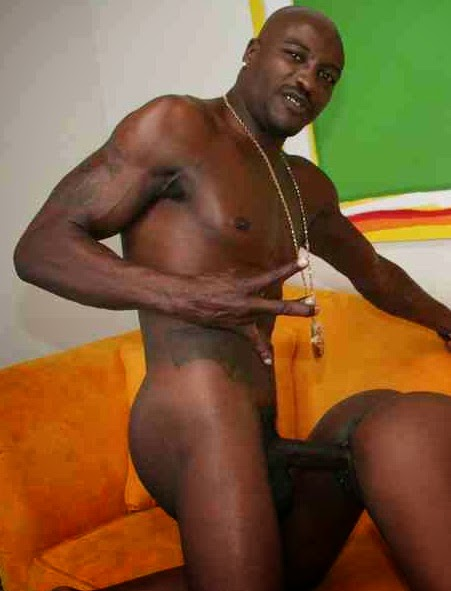 Beef Cake Hunks: Wesley Pipes: http://beefcakehunks.blogspot.com/2014/07/wesley-pipes.html