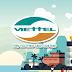 Viettel tung chương trình khuyến mãi khủng tháng 11/2015