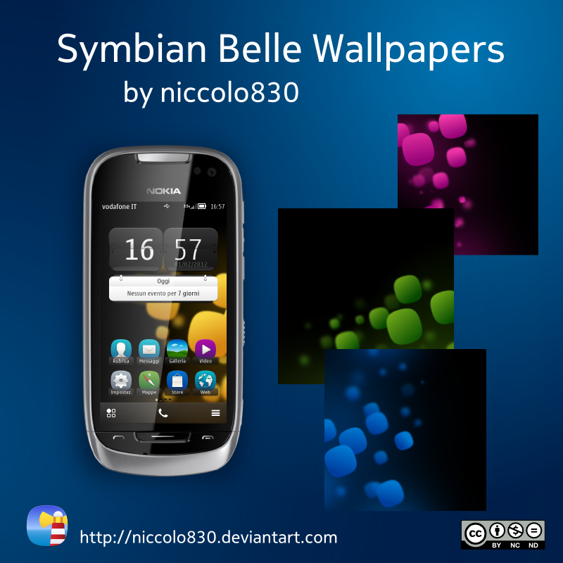 symbian belle free download games