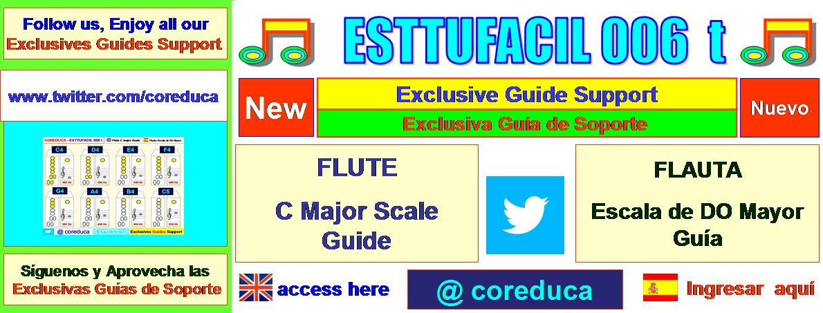 ESTTUFACIL 006 t   Now you can to complement, of the better way this entry blog, Exclusive Guide