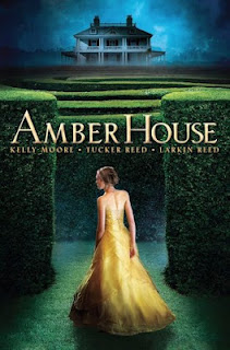 Amber House: review