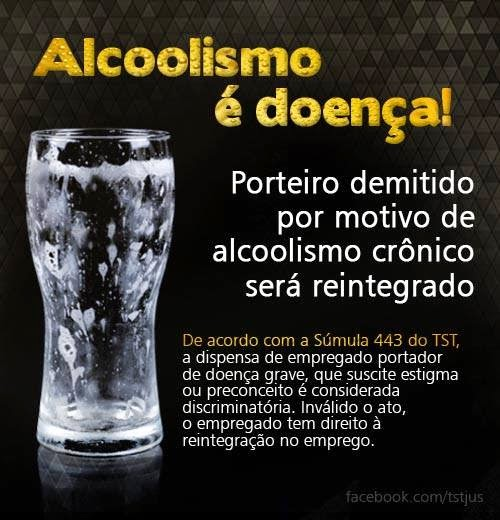 As crianças não bebem o alcoolismo em uma família